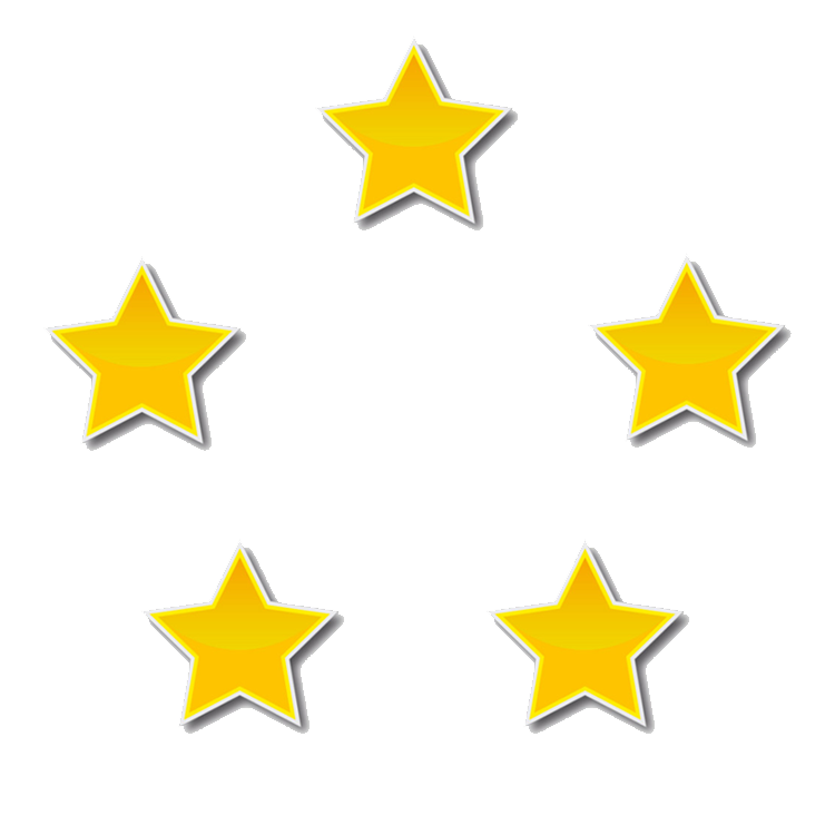 5star_png