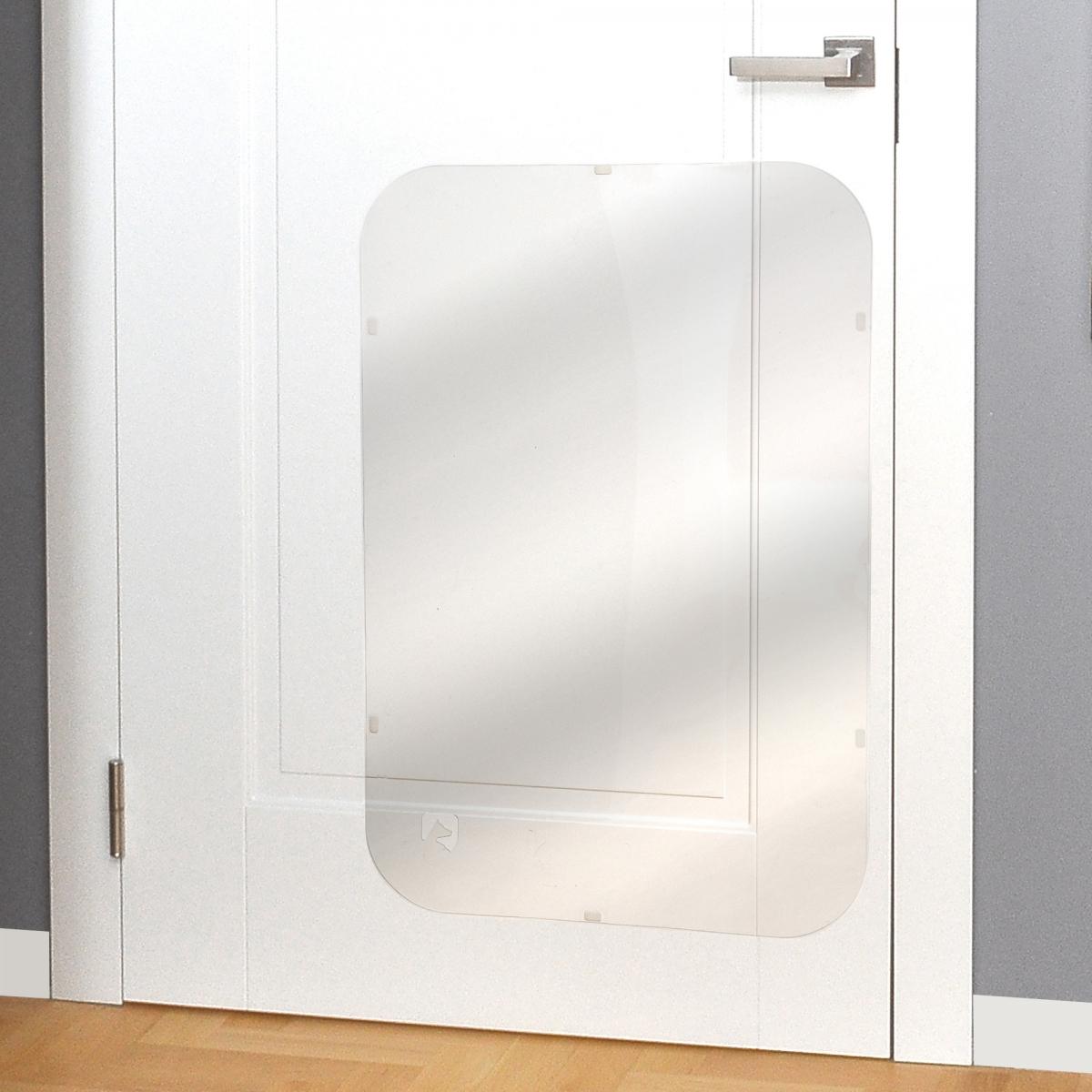 Door Protectors Petfect