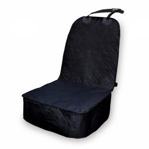 Frontseat-cover produkt 1new2