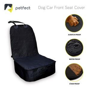 Frontseat-cover produkt 2