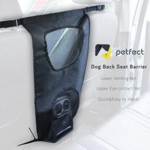 Seat-barrier produkt 1b