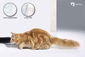 cat-scratch-guard-furniture-defender-sofa-protector-2
